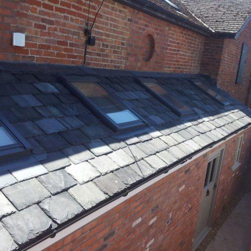 Extension-4-roof-lights-Medium