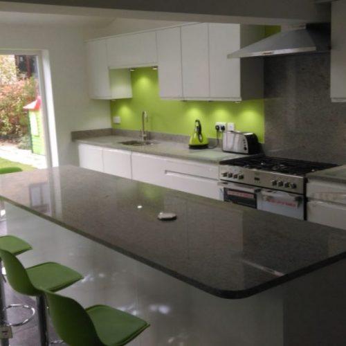 Oliver-3-kitchen-Medium-1024x574